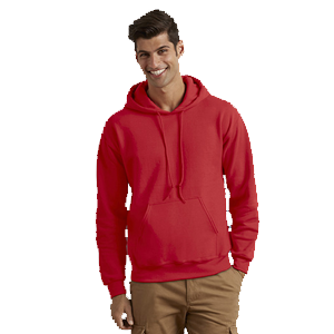 Hooded-sweater-heren