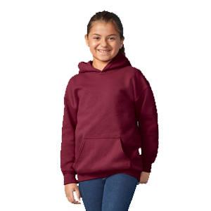 Hooded-sweater-kids