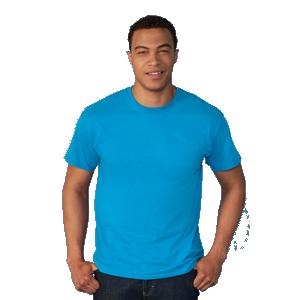 T-shirt-heren