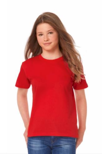T shirt E150 kids